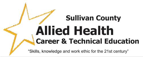 Health Occupations / Allied Health