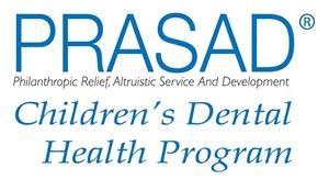 PRASAD / Overview