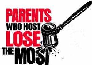Parents Who Host Image