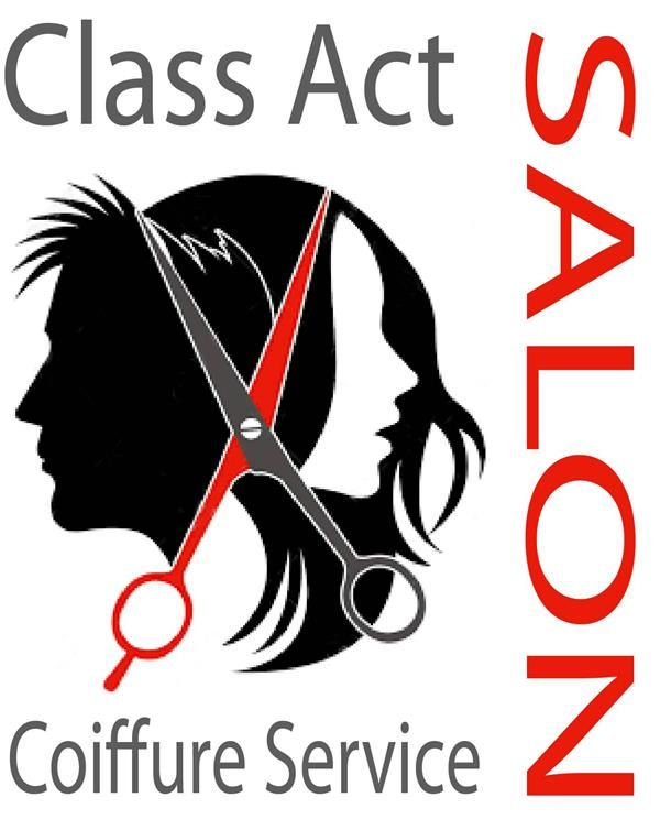 The Class Act Clinic at the Career & Tech Center is open to the public
