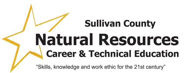 Natural Resource Program Logo