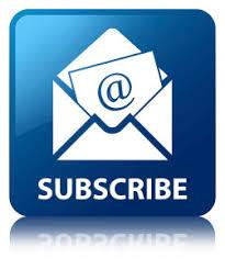 Subscribe to News Updates
