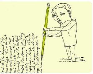 Cartoon_Writer